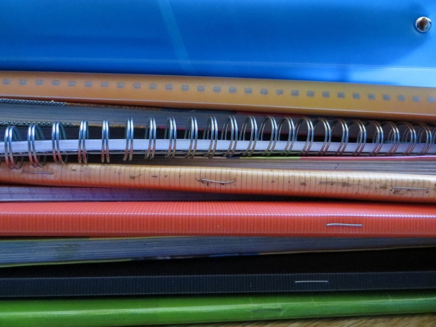 cahiers-1089504_960_720